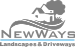Newways Landscaping & Driveways